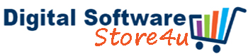 digital software store