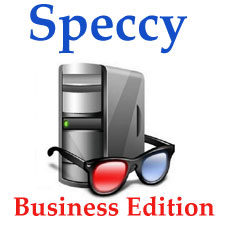 Speccy-Business-Edition