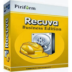 recuva-Business-Edition