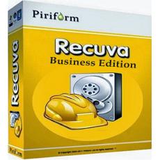 recuva-Business-Edition