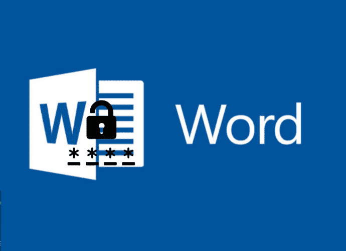 How to Set a Password for Microsoft Office Document